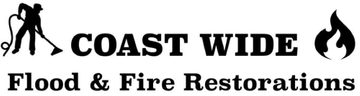 Coast Wide Flood & Fire Restorations